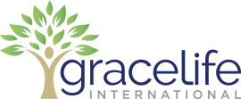 Grace Life International: Christian Counseling Charlotte NC